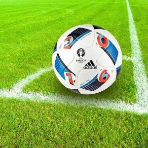 サッカーマニアクラブ
