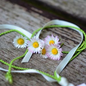 一生の愛され女子に!あなたの恋活・婚活をトータルで応援します!