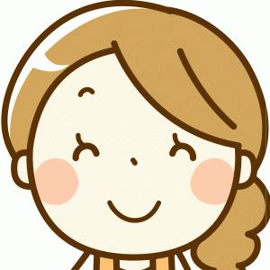 起立性調節障害と診断された中2くあちゃんの日記