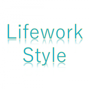 Lifeworkstyle