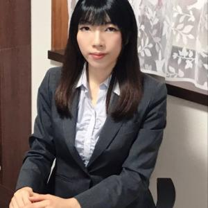 青猫奮闘記〜アラサー主婦、宅建・行政書士独学合格から開業、司法書士挑戦への道〜
