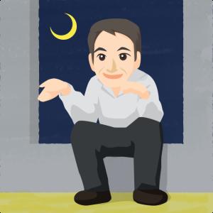 dbSheetClient千夜一夜