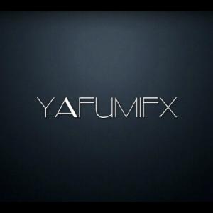 YAFUMIFXデイトレードブログ