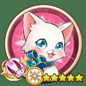 白猫プロジェクトまとめ動画【しろゲー】
