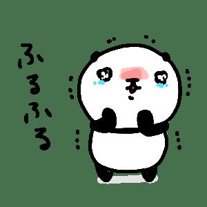 スマブラSP動画速報まとめ【Switch版スマ速】