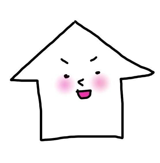 nanachikaさんのプロフィール