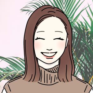 スピ系リケジョ妻の【人生を楽に生きるためのブログ】