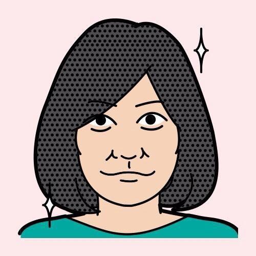 津田ナツキさんのプロフィール