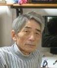 袴田芳巳さんのプロフィール