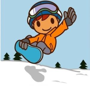 お金とスノーボードのブログ