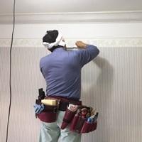 【千葉県】壁紙(クロス)・畳・内装工事全般のリフォーム屋さん