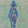 KOJIRO~競馬予想ブログ~