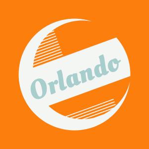 フロリダ州オーランドのローカル情報サイト「オーランドJP」編集長ブログ