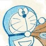 認知症.info 〜介護現場のボクノート〜
