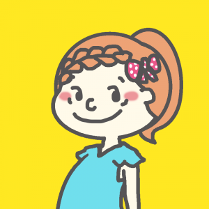 三井ホームでいえつくりっつ〜憧れのラングレー風〜