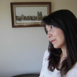 50代未経験で客室乗務員になった私の夢叶えるブログ