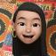 Pocahontasさんのプロフィール