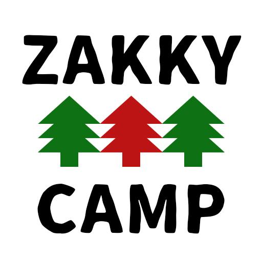 ZAKKYさんのプロフィール