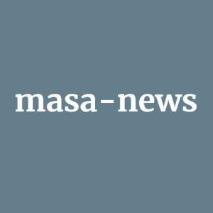 masa-news