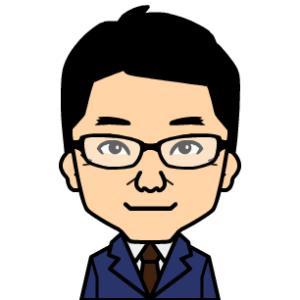 ShunRyou-Blog.