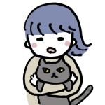 猫になりたいので今日は休みます。