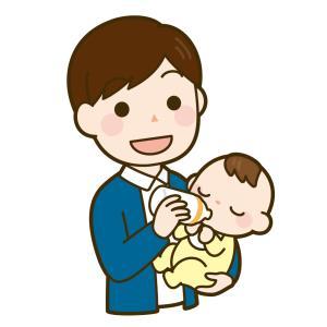 勝どき新米パパの子育てブログ