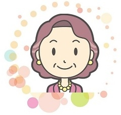 松田 みほさんのプロフィール