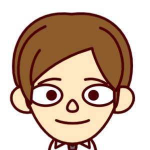 現役MRのChanKブログ