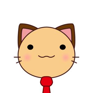 コマひろブログ