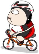 超メタボのサイクリング日記