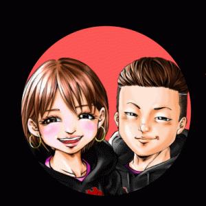 ayuji-blog