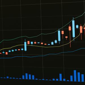10万円から始めるFX投資