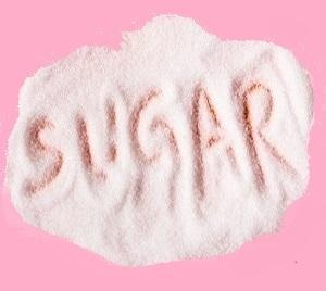 sugarさんのプロフィール