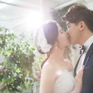 バツ2経営者が教える結婚のトリセツ