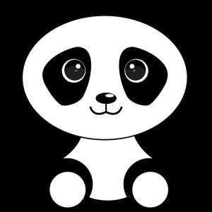 幸せパンダの目指せ!セミリタイア