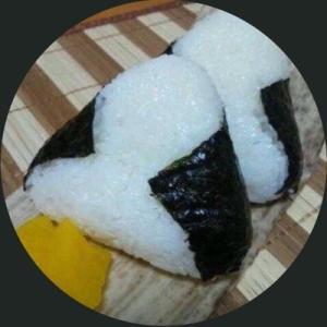 ぴんちょすの沼津大好きブログ