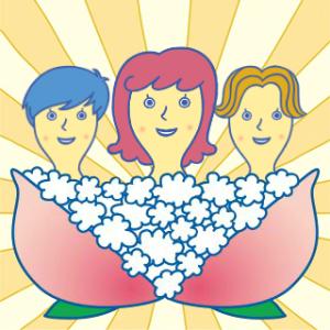 シングルマザーでも精一杯幸せに生きよう!! ucolog