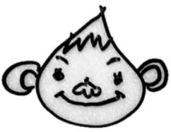 マイナスからのブログの始め方オコブロ