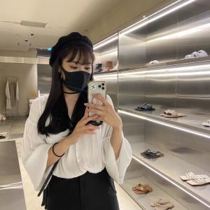 Neuliの韓国生活