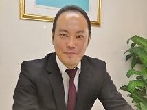 大田区の司法書士事務所 ノア法務司法書士事務所 代表ブログ