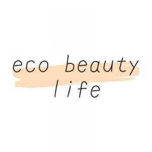 eco beautylife BLOG