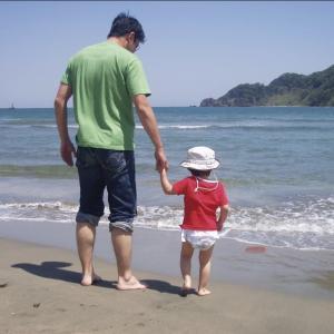 腎臓人間ブログ~キドニーえのじいLIFESTYLE