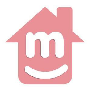 モクの村|「やってみたい」を応援するDIYサイト!