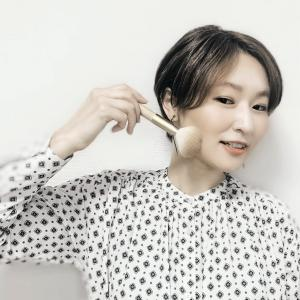 Asami's beautyblog