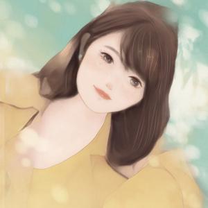 Blog d' Emaru