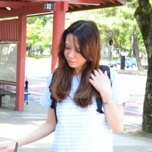 ジャラン中国語教室のブログ