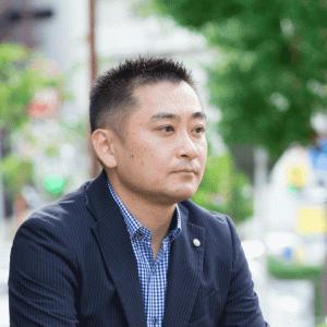 司法書士×マーケテイング思考ブログ