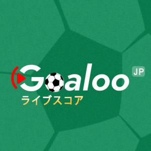 Goaloojp