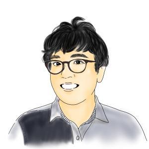 しんぶろぐ〜介護士のミカタ〜