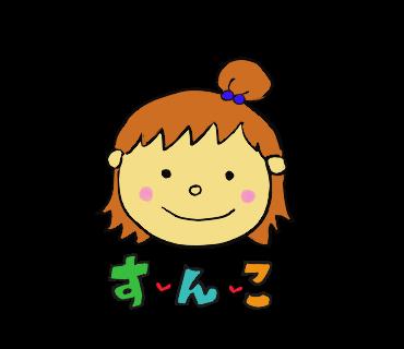 五反田すんこさんのプロフィール